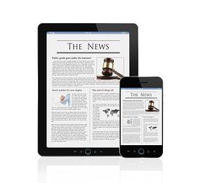 mobile responsive, ct inbound marketing