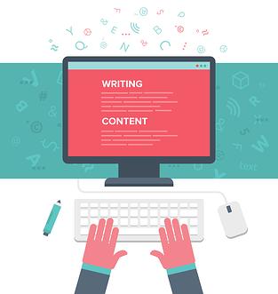 ct web design