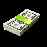 inbound marketing saves money