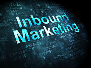 Why do you need inbound marketing?
