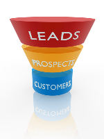 generate leads