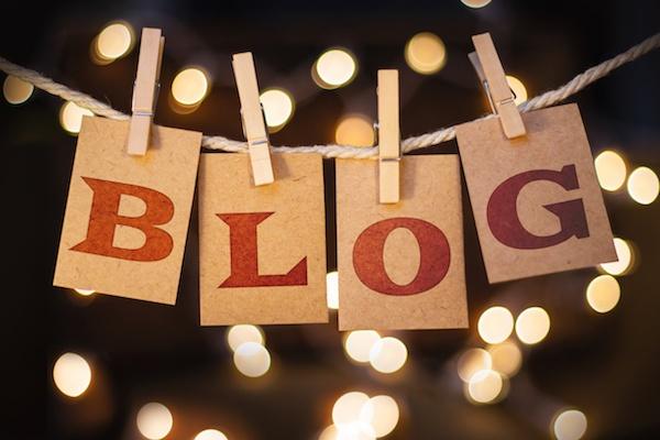 How Do I Create A Blog Post?