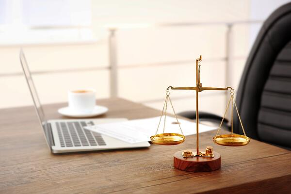 lawyer inbound marketing