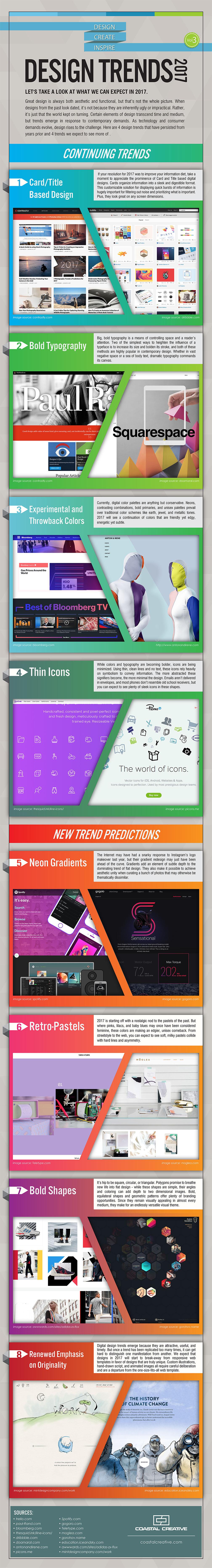 Design_Trends_2017-Infographic-1.jpg