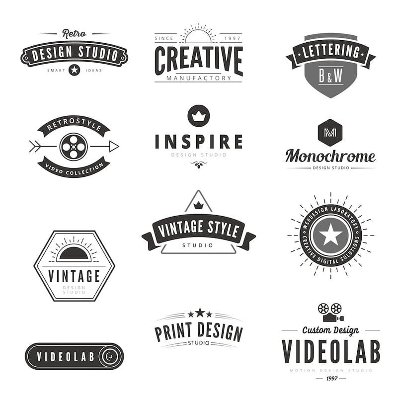 Constructing A Memorable Logo