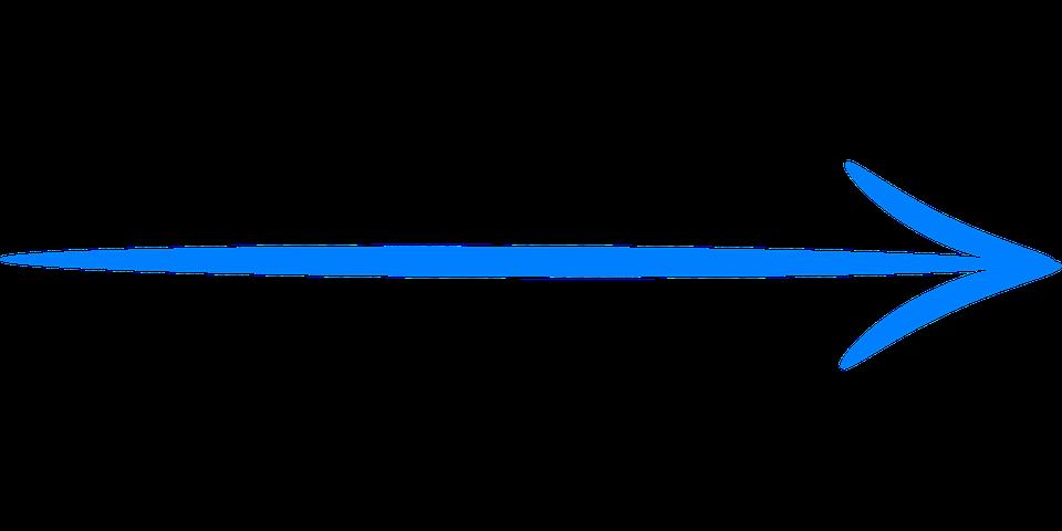 arrow-4.png