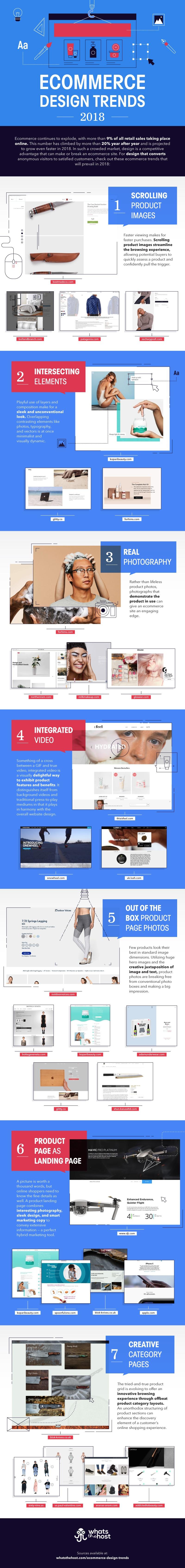 ecommerce-design-trends-2018-infographic