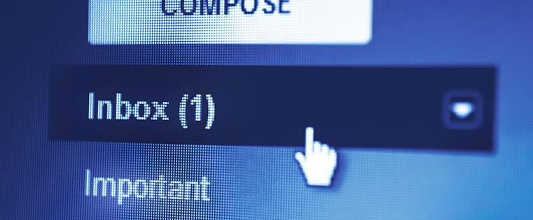 email-inbox-3