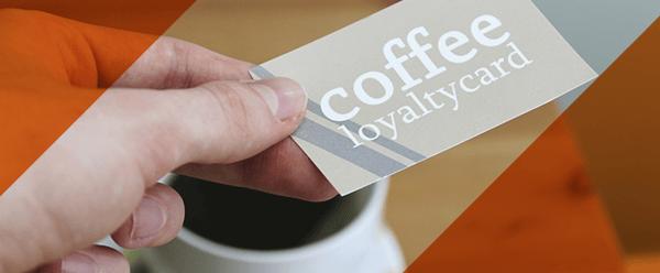 loyalty-program-ecommerce-psychology