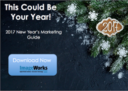 2017 New Year's Marketing Guide