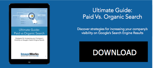Ultimate Guide: Paid Vs. Organic Search