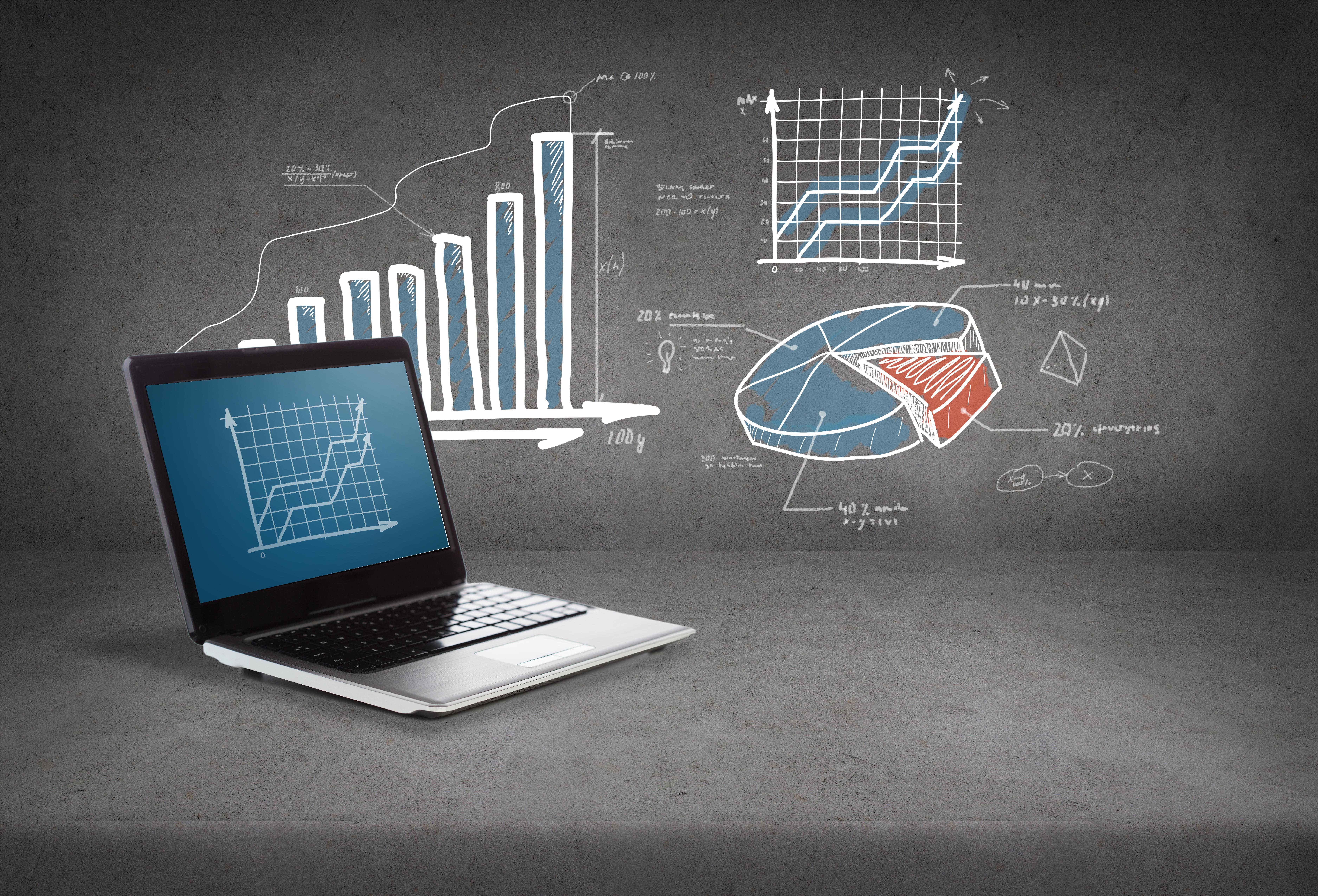 Google Analytics 4 new features