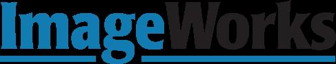 IW2017