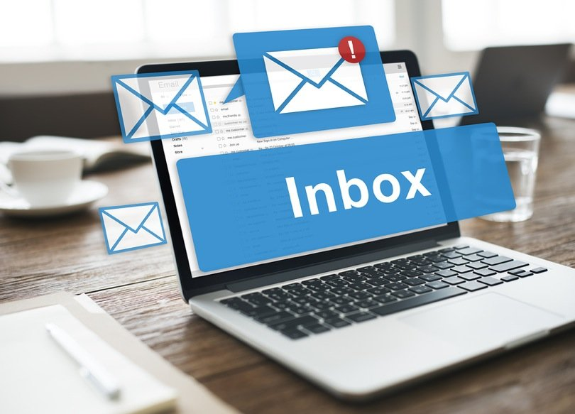 3-Quick-Tips-to-Get-a-Better-Email-Response-Rate