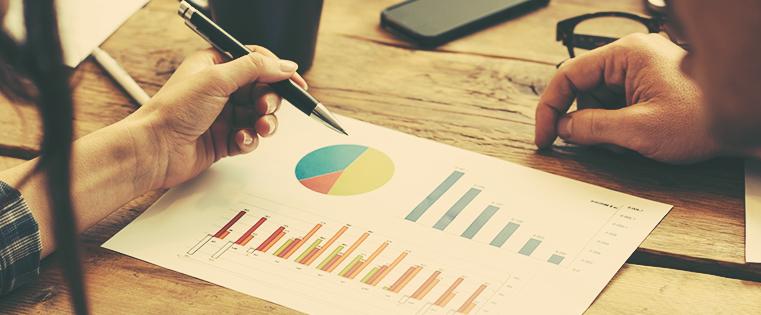 metrics-agency-2017